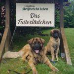 Futterlaedchen-Artgerechteleben-Tiernahrung-Wiefelstede-Oldenburg